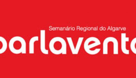 barlavento-algarve